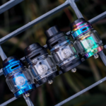EST ATOMIZERS: WHICH ONES AND HOW TO CHOOSE YOURS!