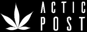 Actic Post